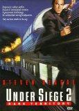 Under Siege 2: Dark Territory (Snap Case)