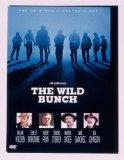The Wild Bunch - The Original Director's Cut