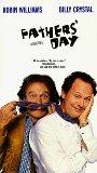 Father's Day [VHS]