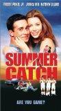 Summer Catch [VHS]