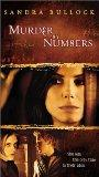 Murder By Numbers [VHS]