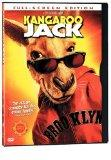 Kangaroo Jack (Full Screen Edition)
