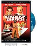 Starsky & Hutch (Full Screen Edition)
