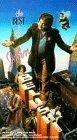 Best of John Belushi [VHS]