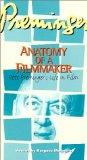 Anatomy of a Filmmaker - Otto Preminger's Life in Film [VHS]