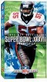 Super Bowl XXXVII - Tampa Bay Buccaneers Championship Video [VHS]