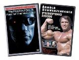 Terminator 3  Rise of the Machines / Pumping Iron