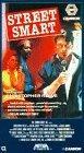 Street Smart [VHS]