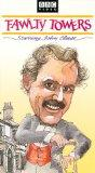 Fawlty Towers, Vol. 3 - Gourmet Night/The Kipper and the Corpse/Waldorf Salad [VHS]
