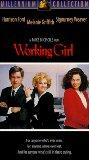 Working Girl [VHS]