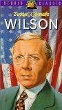 Wilson [VHS]
