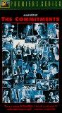 The Commitments [VHS]