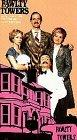 Fawlty Towers, Vol. 1 - Hotel Inspectors/Germans/A Touch Of Class [VHS]