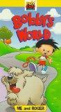 Bobby's World : Me and Roger [VHS]