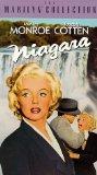 Niagara [VHS]