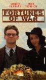 Fortunes of War [VHS]