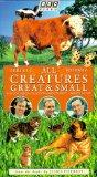All Creatures:Bulldog/Practice/Breath [VHS]