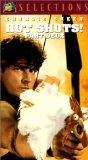 Hot Shots Part Deux [VHS]