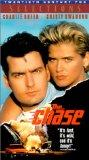 Chase [VHS]