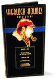 Sherlock Holmes Collection (Dressed to Kill / Sherlock Holmes and the Secret Weapon / Terror...