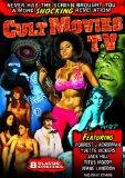 Cult Movies TV (8 Episodes)