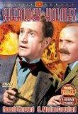 Sherlock Holmes, Volume 3 - TV Classics