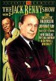 Jack Benny Show, Volume 3