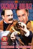 Sherlock Holmes - TV Classics Vol. 5