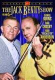Jack Benny Show, Volume 5