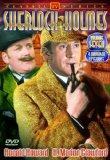 Sherlock Holmes, Volume 7