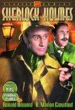 Sherlock Holmes - Volume 9