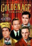 Golden Age Theater, Volume 8