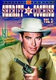 Sheriff Of Cochise, Volume 2