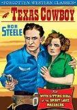 Texas Cowboy (1929) / With Sitting Bull at the Spirit Lake Massacre (1927) (Silent)