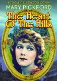 Heart O' The Hills (Silent)