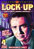 Lock-Up, Volume 6