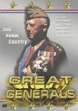 Great Generals, Vol. 2