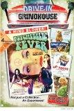 Drive-In Grindhouse: The Farmer's Other Daughter, Psychedelic Fever, Up Yours - A Rockin' Co...