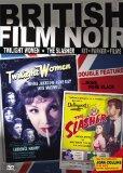 British Film Noir Double Feature (The Slasher (Cosh Boy) / Twilight Women (Women of the Twil...