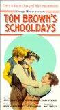 Tom Browns Schooldays [VHS]