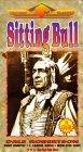 Sitting Bull [VHS]