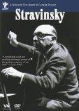 Stravinsky (1965)