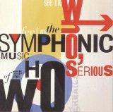 Who's Serious - Symphonic Music of the Who