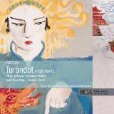 Turandot (highlights)