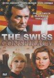 The Swiss Conspiracy (1975)