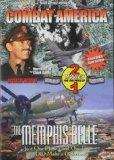 Combat America / Memphis Belle
