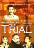 Orson Welles' The Trial