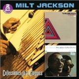 Art of Milt Jackson / Soul Bros With Ray Charles