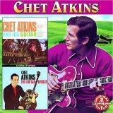 & His Guitar: Early Years / Guitar Genius