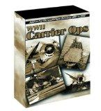 WWII Carrier Ops for Microsoft Flight Sim 2004 and 2002 - PC